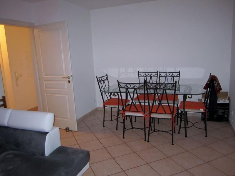 Location appartement Illkirch graffenstaden 670€ CC - Photo 2