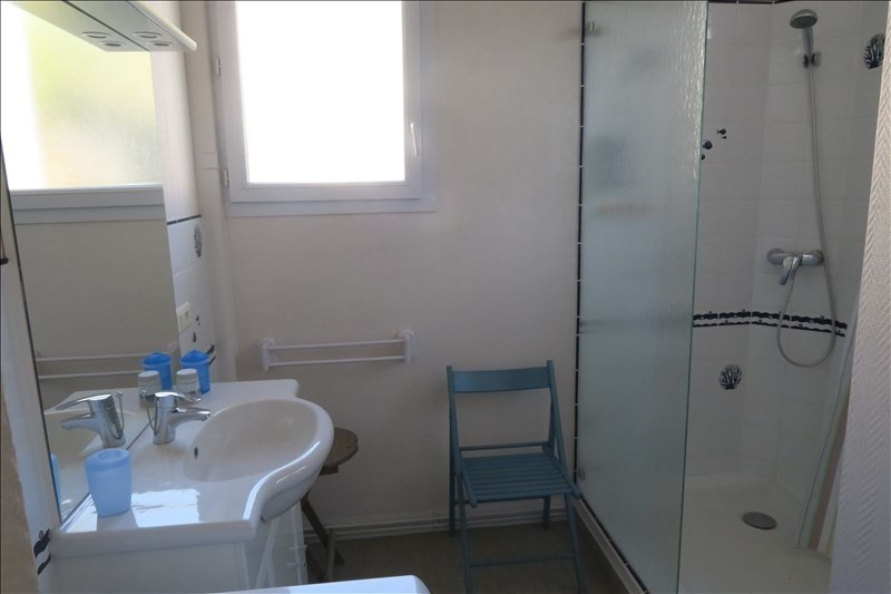 Vente appartement Royan 146 900€ - Photo 5