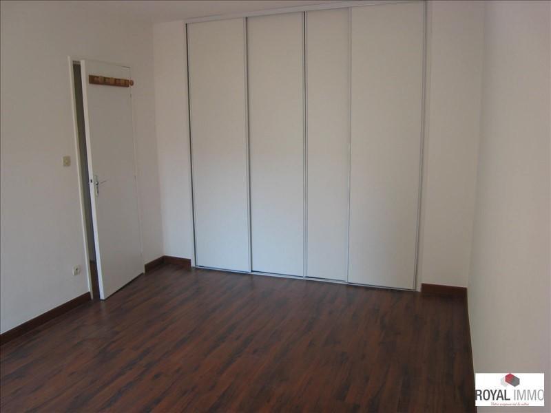 Rental apartment Toulon 780€ CC - Picture 5