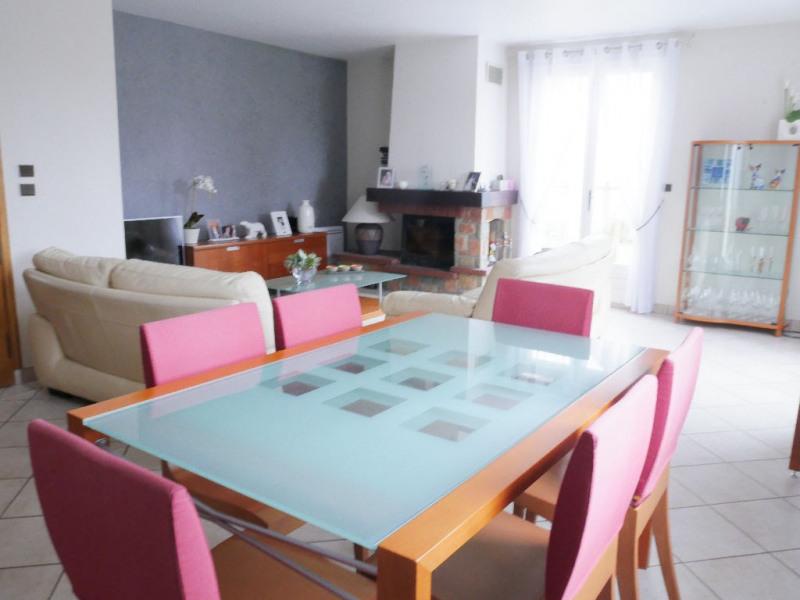 Vente maison / villa Conflans sainte honorine 514500€ - Photo 3