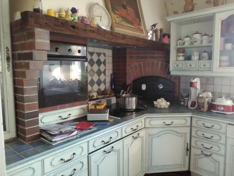 Vente maison / villa Bouilly 230000€ - Photo 4