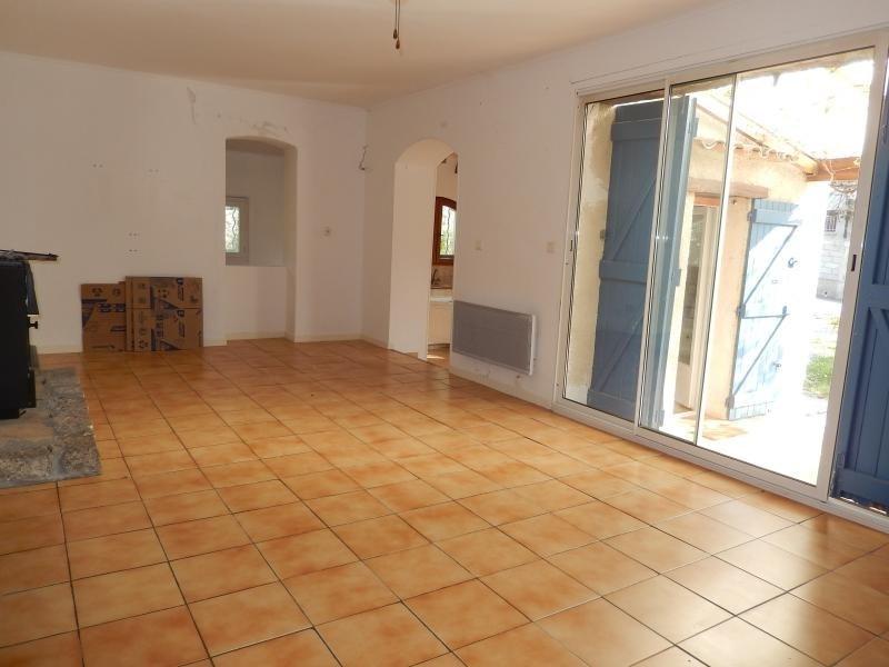 Sale house / villa Bargemon 178000€ - Picture 5