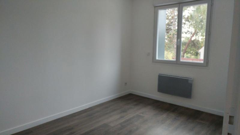 Rental apartment Montlhéry 700€ CC - Picture 4