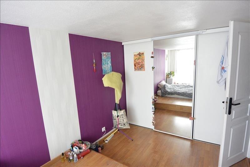 Location appartement Bordeaux 910€ CC - Photo 6