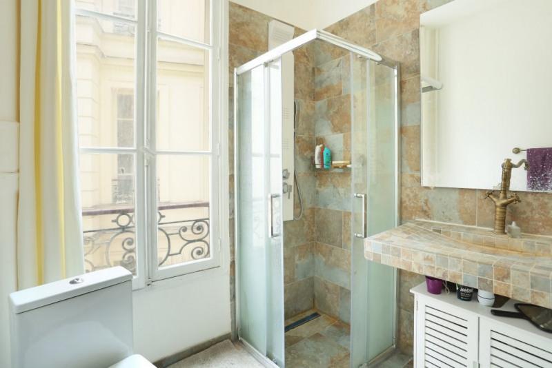 Престижная продажа квартирa Paris 9ème 1470000€ - Фото 9