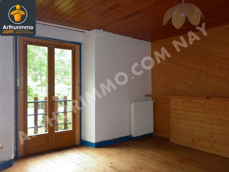 Vente maison / villa Ferrieres 119990€ - Photo 7