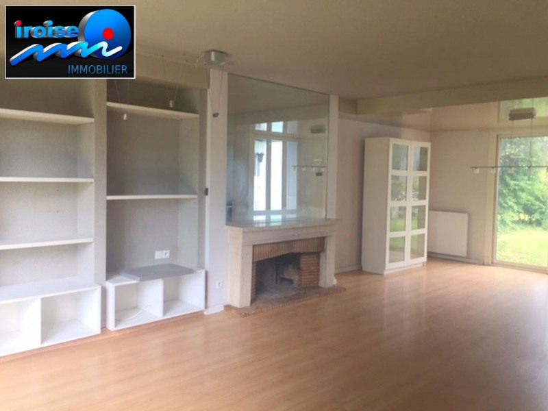 Sale house / villa Brest 194800€ - Picture 6