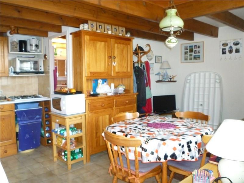 Vente maison / villa Dolus d oleron 111200€ - Photo 4
