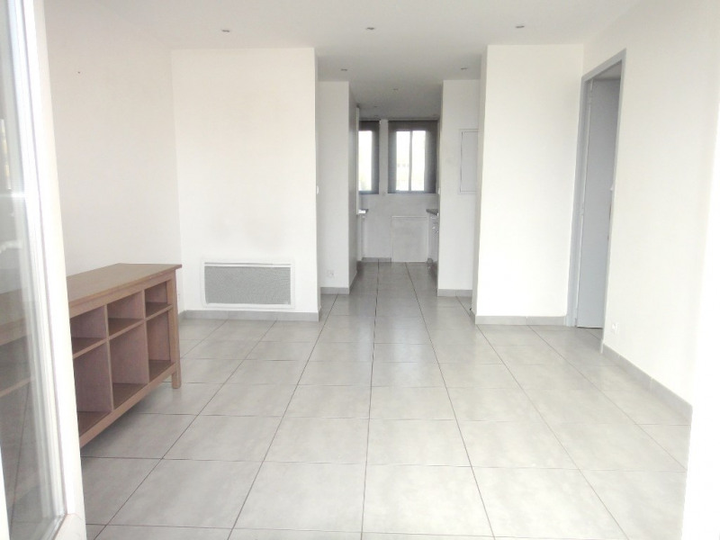 Vente appartement Marseille 14ème 86 000€ - Photo 2