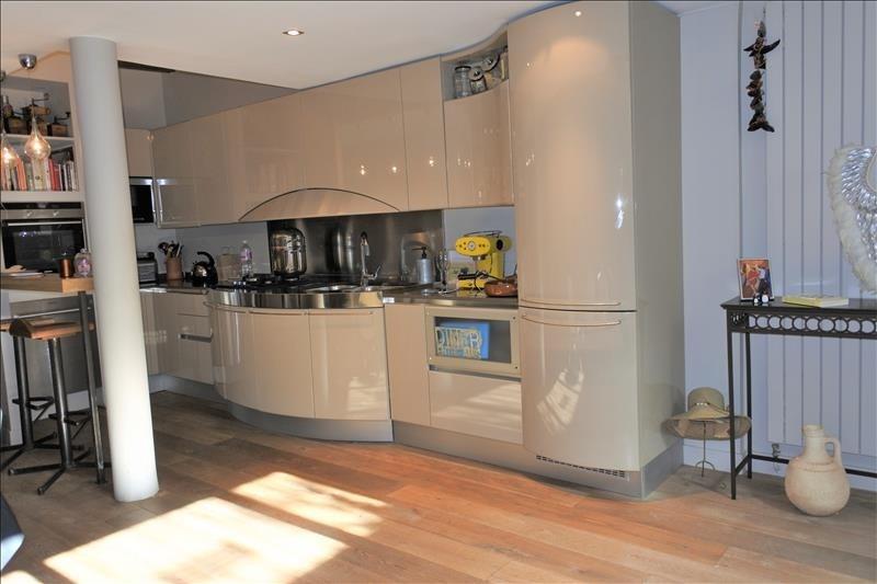Vente de prestige appartement St germain en laye 1290000€ - Photo 5