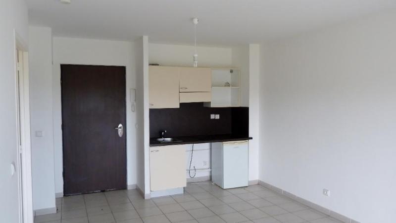 Vente appartement Ducos 112700€ - Photo 4