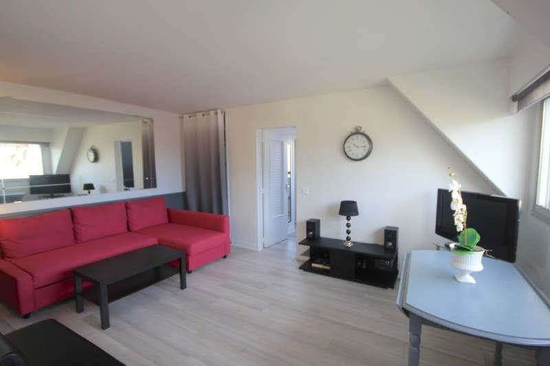 Vente appartement Villers sur mer 123600€ - Photo 6