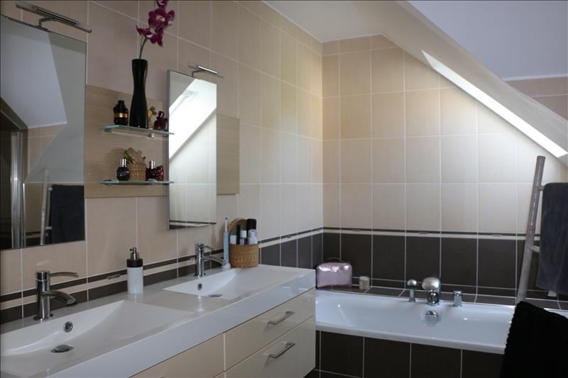 Vente maison / villa Feucherolles 745000€ - Photo 5
