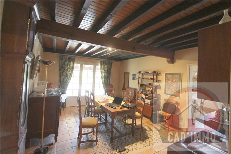 Vente maison / villa Maurens 383 000€ - Photo 3