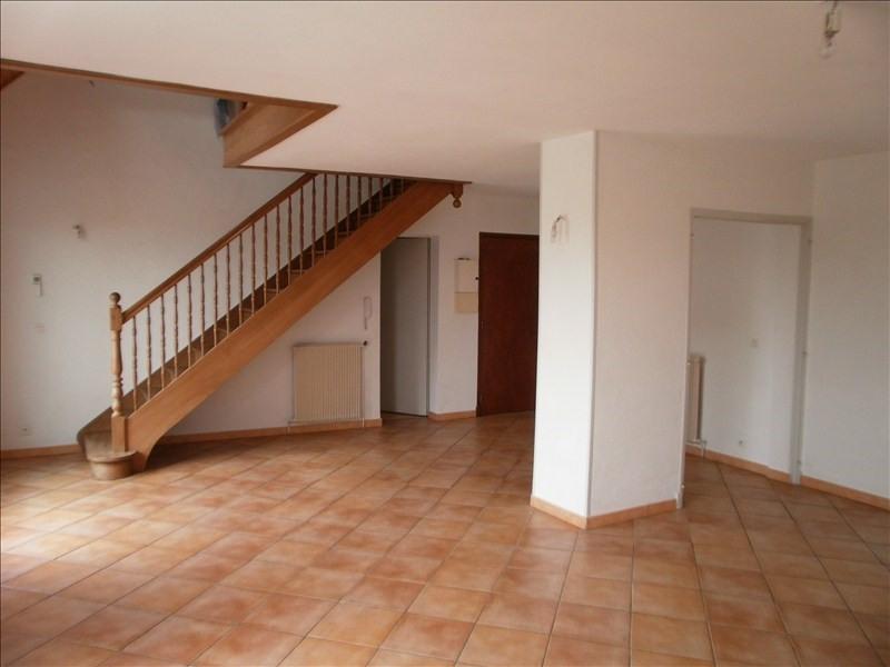 Location appartement Pau 1050€ CC - Photo 3
