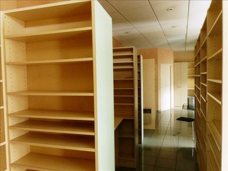 Rental empty room/storage Mazamet 700€ +CH/ HT - Picture 5