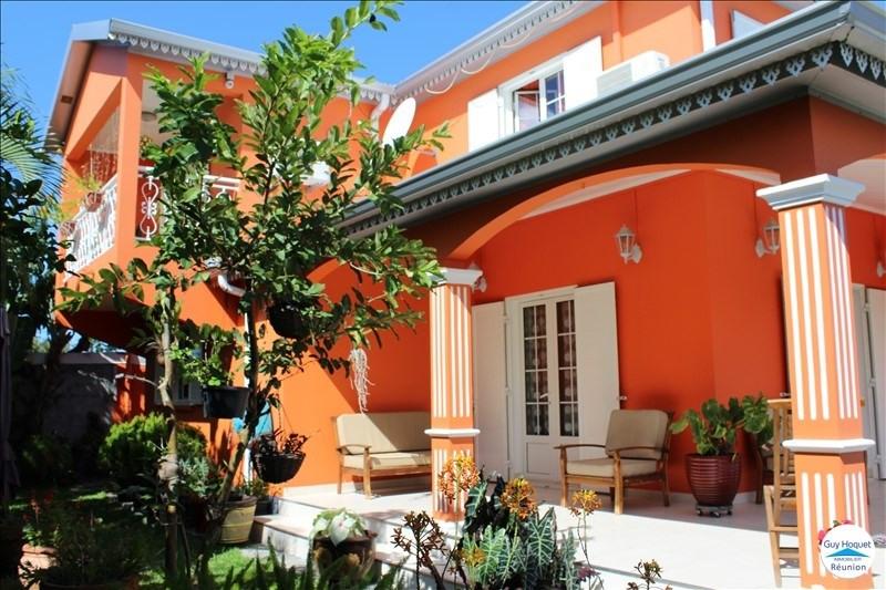 Vente de prestige maison / villa Cambuston 325000€ - Photo 3