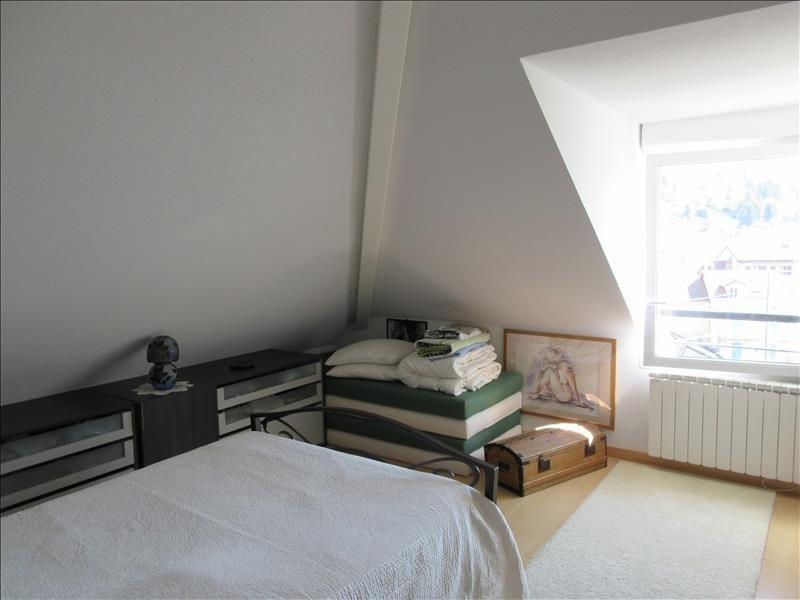 Venta  apartamento Voiron 126000€ - Fotografía 4