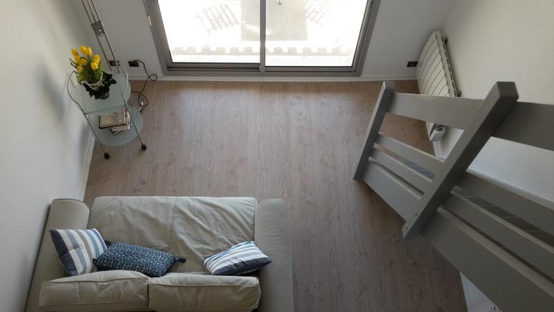 Location vacances appartement Royan 488€ - Photo 3