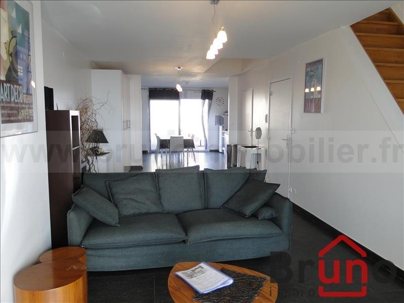 Vente de prestige maison / villa Le crotoy 760000€ - Photo 10