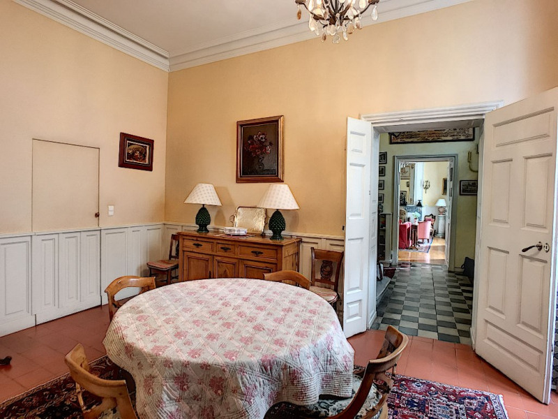 Venta de prestigio  casa Avignon 935000€ - Fotografía 8