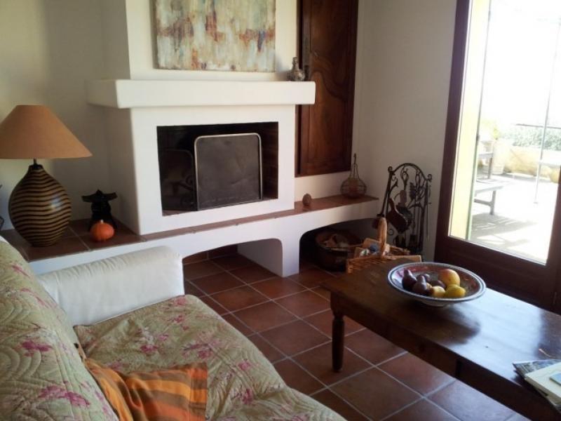 Vente de prestige maison / villa Propriano 645000€ - Photo 5
