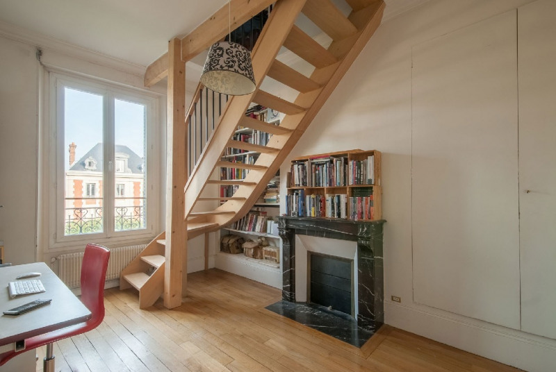 Sale apartment Melun 264500€ - Picture 4