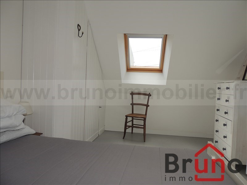 Verkoop  huis Le crotoy 229900€ - Foto 9