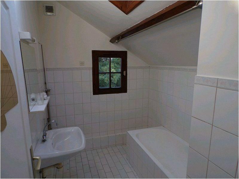 Rental house / villa Vigneux sur seine 713€ CC - Picture 4