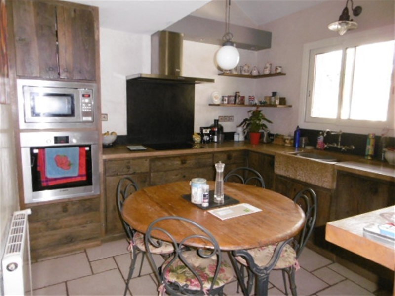 Vente maison / villa Figeac 243 800€ - Photo 3