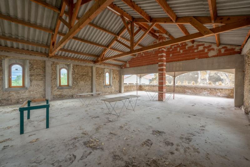 Vente de prestige maison / villa Entraigues sur la sorgue 787500€ - Photo 10