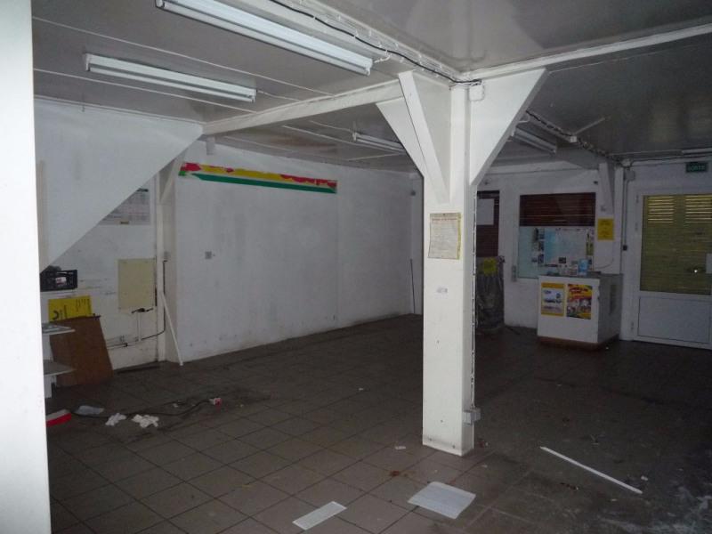 Vente local commercial Leon 160000€ - Photo 4