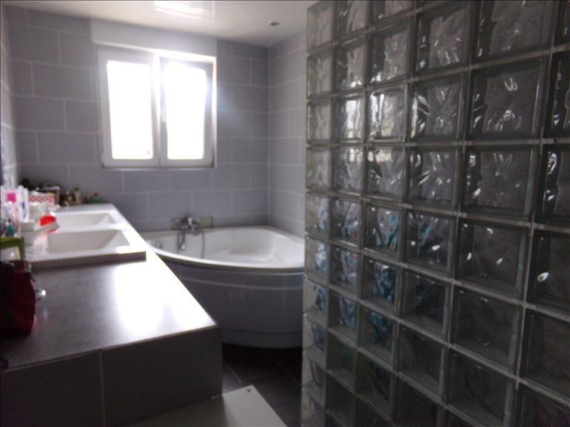 Sale house / villa Corbehem 146300€ - Picture 7