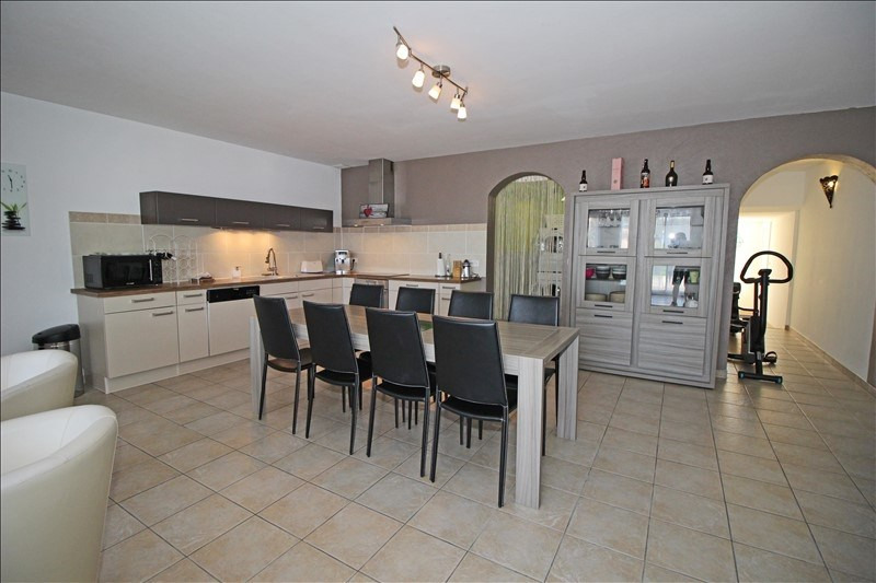 Vente appartement Ajaccio 441000€ - Photo 3