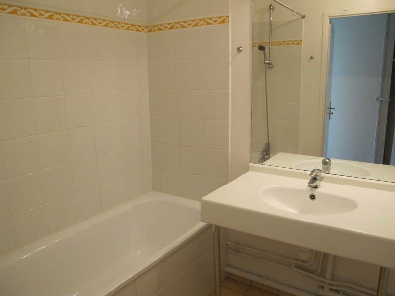 Sale apartment Bois colombes 343 000€ - Picture 4