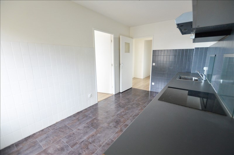 Sale apartment Pau 118 800€ - Picture 2
