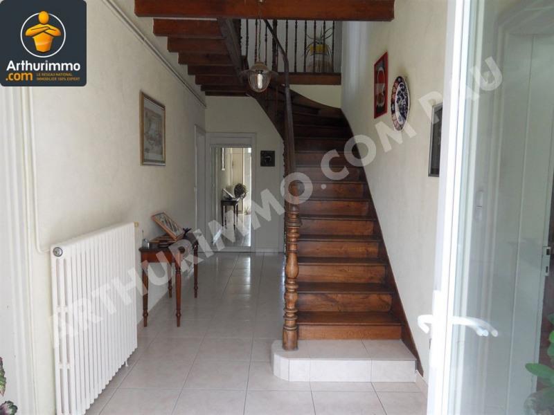 Sale house / villa Garlin 272700€ - Picture 4