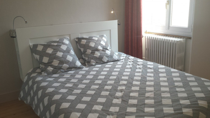 Rental apartment Annecy 1500€ CC - Picture 1