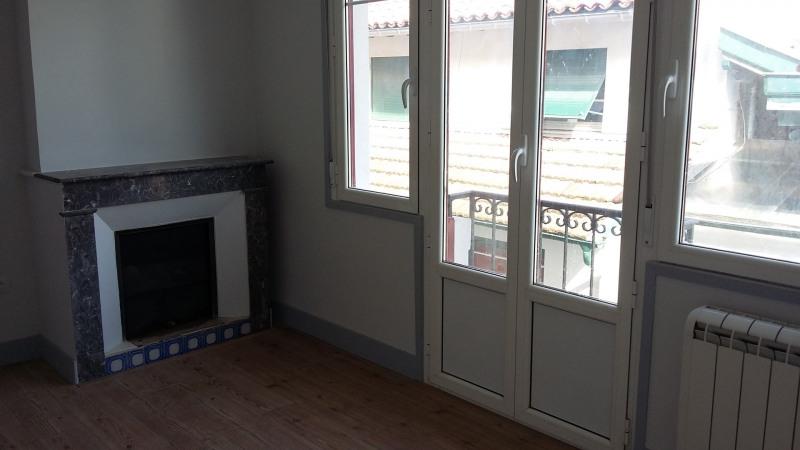 Location appartement Saint-jean-de-luz 576€ CC - Photo 3