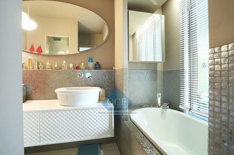 Deluxe sale apartment Paris 11ème 880000€ - Picture 3