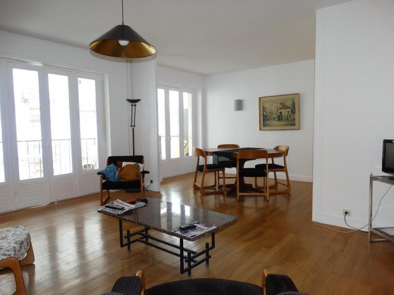 Vente appartement Vichy 190 800€ - Photo 1