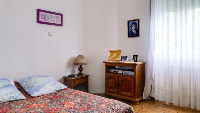 Verkoop  huis Roche la moliere 159000€ - Foto 7