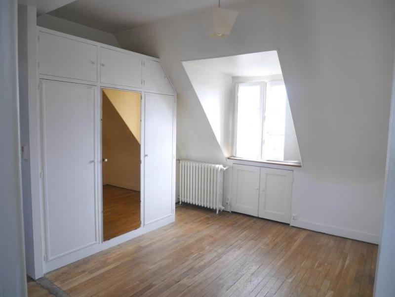 Sale apartment Paris 17ème 379000€ - Picture 5