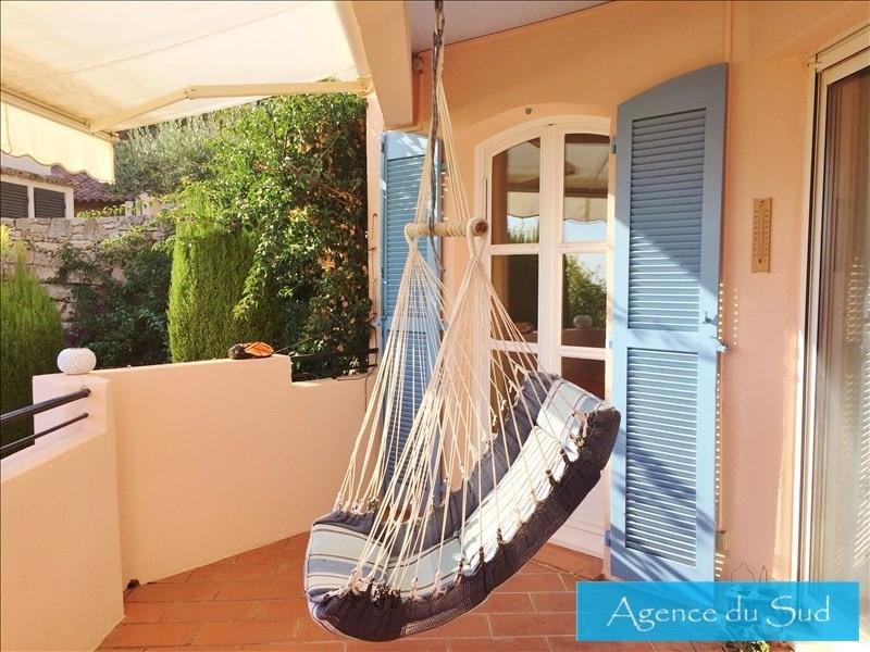Vente appartement St cyr sur mer 475000€ - Photo 6