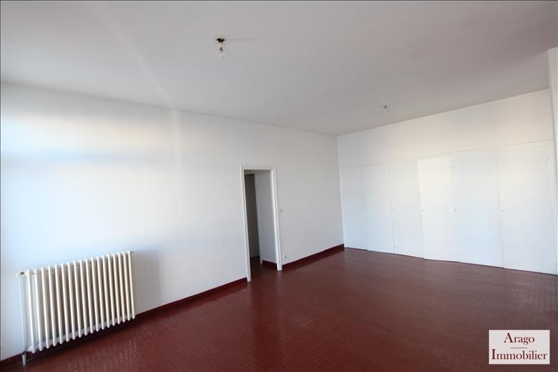 Vente appartement Rivesaltes 96600€ - Photo 5
