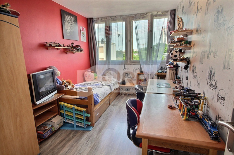 Vente appartement Meaux 122 000€ - Photo 4