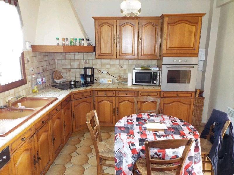 Vente maison / villa Ste genevieve des bois 349000€ - Photo 2