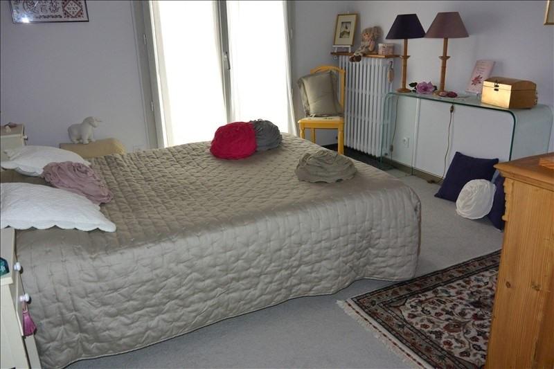 Sale apartment Montauban 273000€ - Picture 7