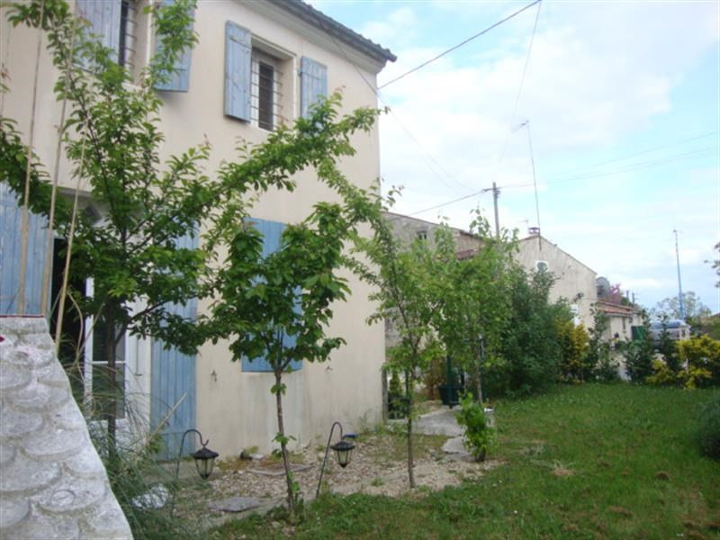 Vente maison / villa Nachamps 99 150€ - Photo 7