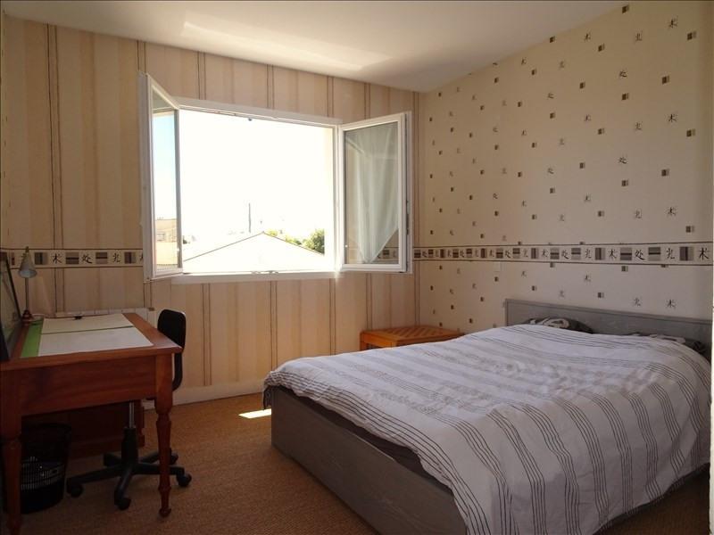 Vente maison / villa Chatelaillon plage 530000€ - Photo 7